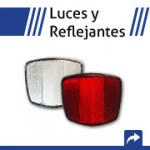 catalogo-luces